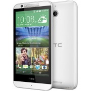 Смартфон - б/у - HTC Desire 510 - 1сим, 5МП, 8Гб,3G, 4G LTE, Wi-Fi, Bluetooth, GPS, ГЛОНАСС, 2100 мА?ч