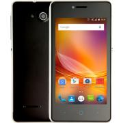Смартфон - б/у - ZTE Blade AF5 - 2сим, 5 МП, 4 Гб, 3G, Wi-Fi, Bluetooth, GPS, 1400 мА?ч