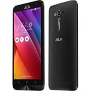 Смартфон ASUS ZenFone 2 Laser ZE550KL - 2сим, 13 МП, 16 Гб, 2 Гб ОЗУ, 3G, 4G LTE, LTE-A, Wi-Fi, Bluetooth, GPS, 3000 мА