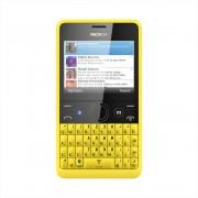 Смартфон Nokia Asha 210 rm-928 - б/у - 1200 мА?ч