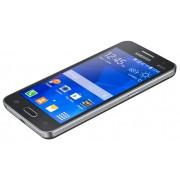 Смартфон Samsung Galaxy Core 2 Duos SM-G355H/DS - б/у - 2сим, 5МП, 3G, Wi-Fi, Bluetooth, GPS, 2000 мА?ч