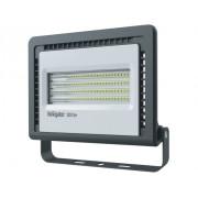 Светодиодный прожектор Navigator NFL-01-100-6.5K-LED