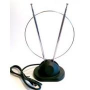 Антенна комнатная пассивная DVB-T2 STR-I-079P