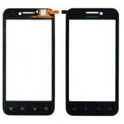 Тачскрин Huawei Honor/U8860 черный