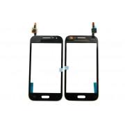 Тачскрин Samsung SM-G361H Galaxy Core Prime VE черный 1 класс
