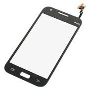 Тачскрин для Samsung J105 Galaxy J1 Mini (черный)