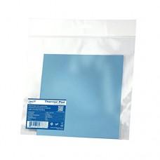 Термопрокладка Arctic 145x145x1.0mm Thermal pad 6.0 WMK