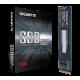 Твердотельный накопитель SSD M.2 2280 256GB Gigabyte [GP-GSM2NE8256GNTD]