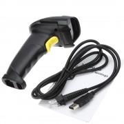 USB кабель для сканера штрихкодов Scanhome ZD5800 / LFZD5800