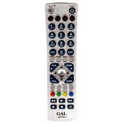 Универсальный пульт GAL LM-P001