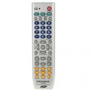 Универсальный пульт для ЖК/VCD/DVD RM-88E (инструкция на русском) [1510-110]
