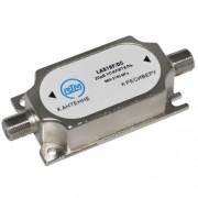 Усилитель ПЧ LAS18F/DC (950-2250MHz, 20dB, Pвых=1085дБмкВ), в упаковке