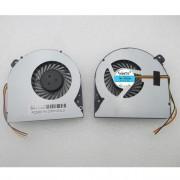 Вентилятор для ноутбука ASUS K55 / K55D / K55DR ADDA AB0805HX-GK3