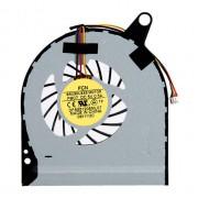 Вентилятор для ноутбука DFS551205ML0T