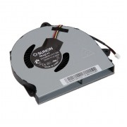 Вентилятор для ноутбука EG75080S2-C011-S9A (Lenovo G40, G50)