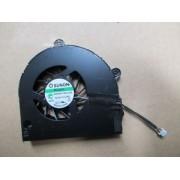 Вентилятор для ноутбука MF60090V1-B010-G99