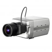 Видеокамера PIC-H2000T Color, zoom, focus 2.8-12