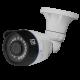 Видеокамера ST-2007 (версия 4), AHD/TVI/CVI/Analog, 2MP,уличная, ИК, 2,8 mm (121,3 гр.)
