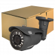 Видеокамера ST-2013, AHD/TVI/CVI/Analog, 2MP, уличная, ИК, 2,8-12mm (103-30,8 гр.)