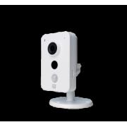 Видеокамера ST-712 IP PRO D, IP, WiFi, 3MP, 2,8mm 100гр., Micro SD,ИК подсветка