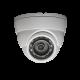 Видеокамера ST-726 PRO D, 2МР, купольная, уличная, AHD, ИК, 2.8mm (103гр), Металл