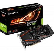 Видеокарта Gigabyte GeForce GTX 1060 G1 GAMING 6144MB, 192bit, GDDR5