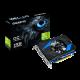 Видеокарта PCI-E Gigabyte GeForce GT730 1Gb 64bit GDDR5 [GV-N730D5OC-1GI] DVI HDMI DSub