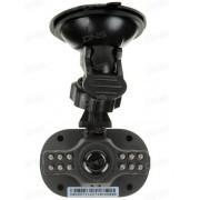 Видеорегистратор DEXP RV-100 камера с дисплеем, 1.5