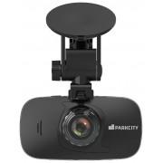 Видеорегистратор ParkCity DVR HD 350(1920х1080/110°/экран 1.5
