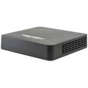 Видеорегистратор ST-HDVR-4 PRO, Варианты подключения: 4 аналога, 4 аналога+4IP (до 2Mp), 8 IP (до 2Mp), отображение/запи
