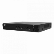Видеорегистратор ST-HVR-S0402/4 Light, 4(AHD,TVI,CVI,CVBS) 2Mp/ 8 IP 1080р/ 8IP 960р, 1 HDD до 8Тб