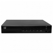 Видеорегистратор ST-HVR-S0402 Light, 4(AHD,TVI,CVI,CVBS) 2Mp/ 8 IP 1080р/ 8IP 960р, 1 HDD до 8Тб