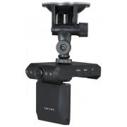 Видеорегистратор Texet DVR-101HD [720x480 30 к/с,120°,2.4