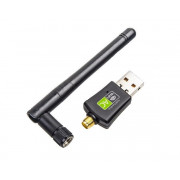 Wi-Fi USB Adapter AP-4508 (2dB/600m)