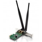 Wi-Fi адаптер NETIS WF2113