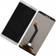 Xiaomi Redmi S2 тачскрин + экран модуль белый