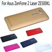 Задняя крышка ASUS ZenFone Zoom Selifie zd551kl, золотая