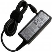 Зарядное устройство для ноутбуков Samsung 19v 2,1A 40W (5.0*10.0mm)