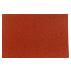 Защитная плёнка гидрогелевая Kstati, на заднюю часть, Кожа коричневая, 120*180 mm, PG-Brown 001