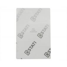 Защитная плёнка гидрогелевая матовая Kstati, 120*180mm