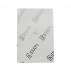 Защитная плёнка гидрогелевая прозрачная Kstati, корейская, 120*180mm