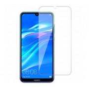 Защитное стекло 2,5D Huawei Y6 2019 (MRD-LX1F)