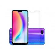 Защитное стекло Huawei Honor 10 (тех упак)