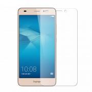 Защитное стекло Huawei Honor 5C (тех упак)
