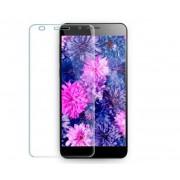 Защитное стекло Huawei Honor 6A (тех упак)