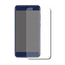 Защитное стекло Huawei Honor 6C (тех упак)