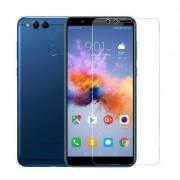 Защитное стекло Huawei Honor 7X (тех упак)