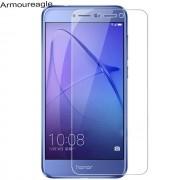 Защитное стекло Huawei Honor 8 Lite (тех упак)
