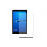 Защитное стекло Huawei MediaPad M3 Lite 8.0