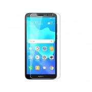Защитное стекло Huawei Y5 2018/Y5 Prime 2018/Y5 Lite/Honor 7A (тех упак)